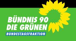 B90 / Die Grünen im Bund