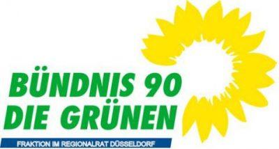 Logo Regionalrat
