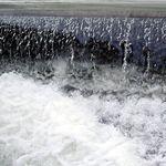 Foto Wasserschutz