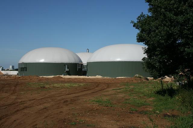 biogas 989479 Jan Jijman pixabay