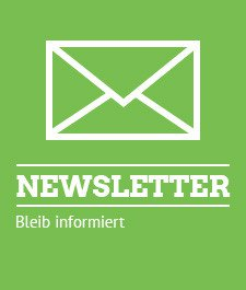 Zum Newsletter der Grünen