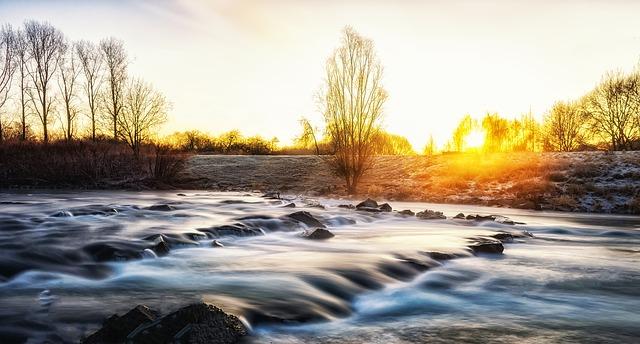 Foto: sunrise von peter h, pixabay